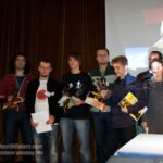Photo: Hussar 2010 Report - Winners