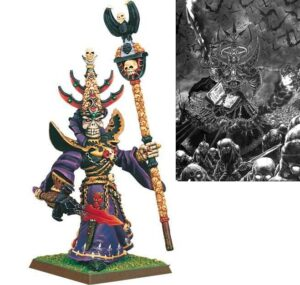 25 Worst Miniatures Ever Made