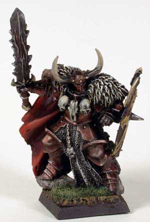 25 Worst miniatures ever made? • Chest of Colors