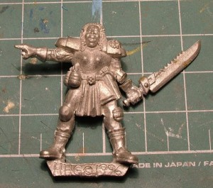 Photo: 25 Worst Miniatures Ever Made