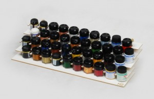 HobbyZone paint station review (2)