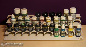 HobbyZone paint station review (12)