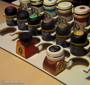 HobbyZone paint station review (14)