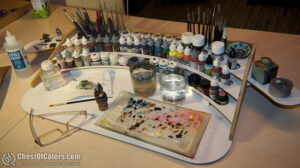 HobbyZone paint station review (21)