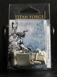 Titan Forge review (4)