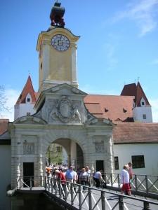 Herzog von Bayern 2012 report (2)