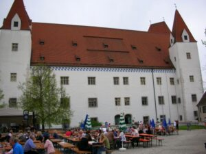 Herzog von Bayern 2012 report (3)