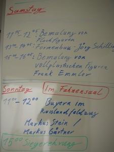 Herzog von Bayern 2012 report (4)