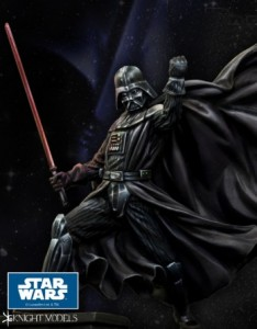 New releases: Hand-picked miniatures of March and April 2012 (6)