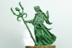 New releases: Hand-picked miniatures of March and April 2012 (11)