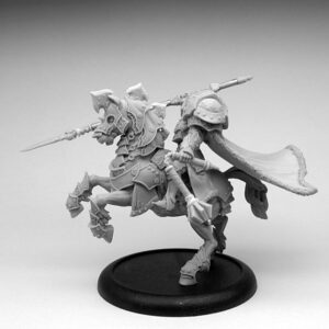 New releases: Hand-picked miniatures of March and April 2012 (21)