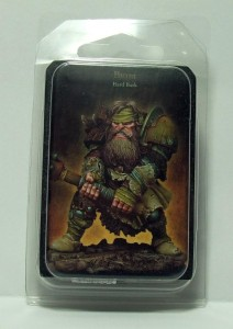 Brom Hard Bark from Enigma Miniatures - review (1)