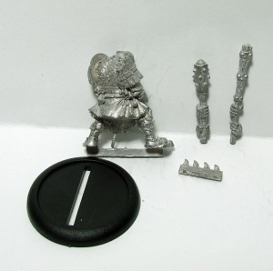 Brom Hard Bark from Enigma Miniatures - review (4)