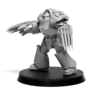New releases: Hand-picked miniatures of May 2012 (2)