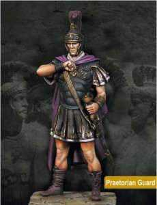 New releases: Hand-picked miniatures of May 2012 (13)