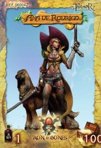 New releases: Hand-picked miniatures of May 2012 (16)