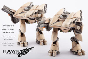 New releases: Hand-picked miniatures of May 2012 (20)