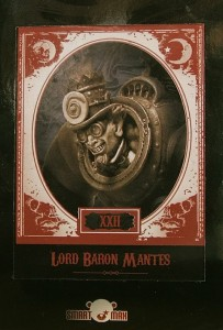 Lord Baron Mantes review (Smart Max) (1)