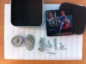 Alice from Nocturna Models - review (2)