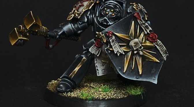 how-to-paint-nmm-gold-recipes-2