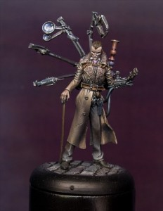 infamy-miniatures-sherlock-holmes-review-13