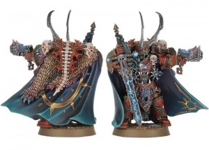 New releases - miniatures of Summer 2012 (21)