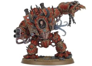 New releases - miniatures of Summer 2012 (24)