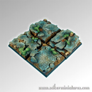New releases - miniatures of Summer 2012 (27)