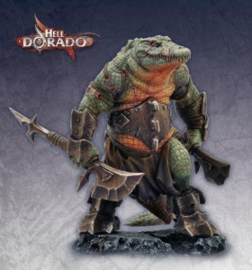 New releases - miniatures of Summer 2012 (37)