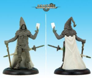 New releases - miniatures of Summer 2012 (38)