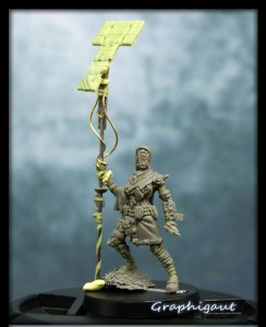 New releases - miniatures of Summer 2012 (39)