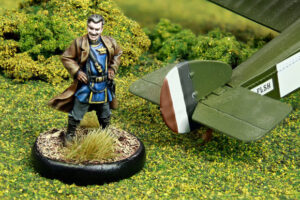 New releases - miniatures of Summer 2012 (41)