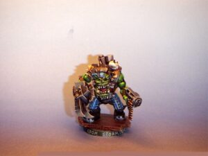 Tale of Gamers - Pirate Orks by Arctica (14)