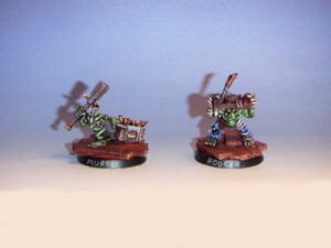Tale of Gamers - Pirate Orks by Arctica (18)