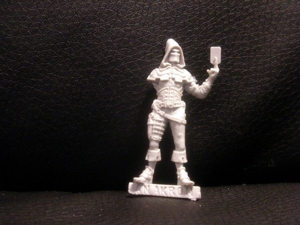 Anakron Miniatures Review (4)