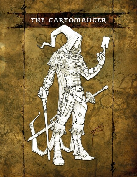 anakron-miniatures-cartomancer-review-2