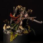Vampire Gastaroth