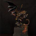 Dragon Nightfinder