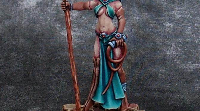 Svjanna the Sinister