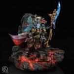 Constantin Valdor (Shadowkeepers color scheme)